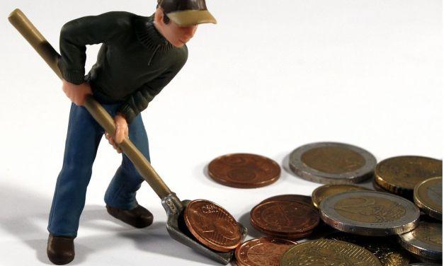 Reforma tributaria en Colombia: otra medida contra el trabajo