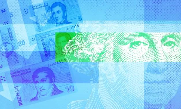 Determinantes del tipo de cambio en América Latina (II)