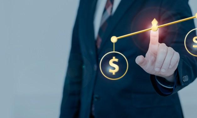 La economía peruana: deuda privada y fragilidad
