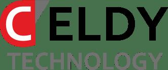 Celdy Technology