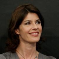 イレーヌ・ジャコブ 『オセロ』でのヌード濡れ場シーン