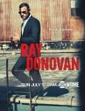 Ray Donovan Season 3 / 2015年
