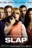 The Slap / 2015年