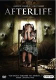 Afterlife Season2 / 2006年