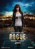Rogue Season4 / 2017年