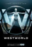 Westworld Season 1 / 2016年