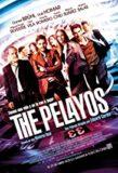 The Pelayos / 2012年
