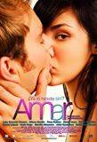 Amar / 2009年