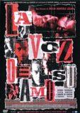 La Voz de su Amo / 2001年