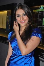 Aarti Chhabria Bra Size, wiki, Hot Images