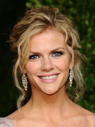 Brooklyn Decker Boyfriend, age, Biography