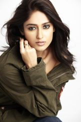 Ileana Dcruz Height and Weight 2013