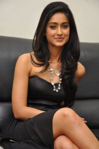 Ileana Dcruz Measurements, Height, Weight, Bra Size, Age, Wiki