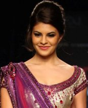 Jacqueline Fernandez Height and Weight 2013