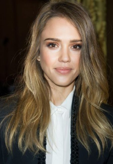 Jessica Alba Measurements, Height, Weight, Bra Size, Age, Wiki