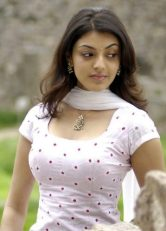 Kajal Aggarwal Upcoming films,Birthday date,Affairs