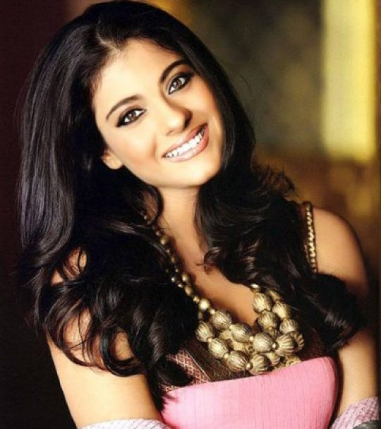Kajol Boyfriend, age, Biography