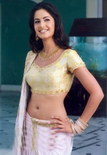 Katrina Kaif Measurements, Height, Weight, Bra Size, Age, Wiki