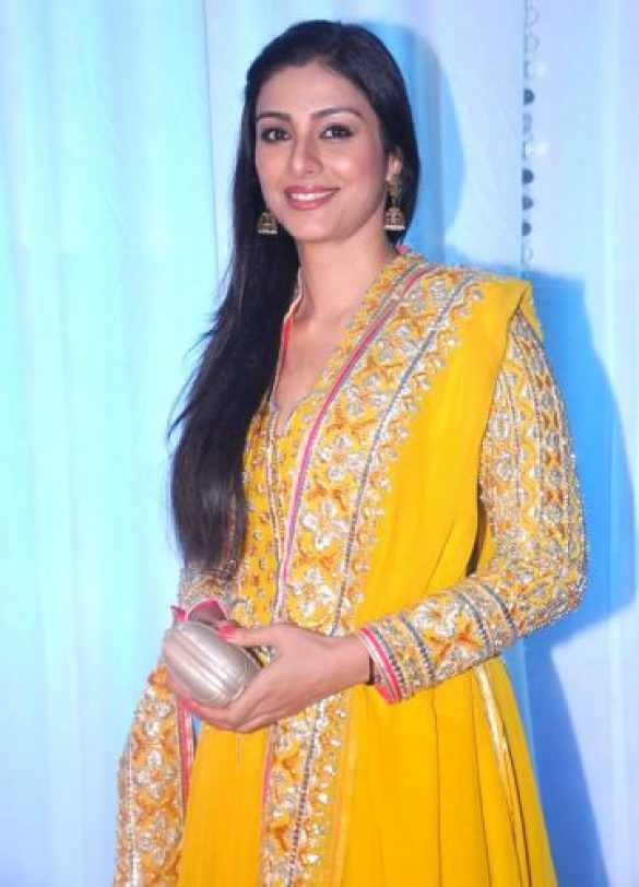 Tabu Boyfriend, age, Biography
