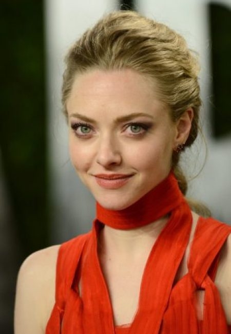 Amanda Seyfried Boyfriend, age, Biography