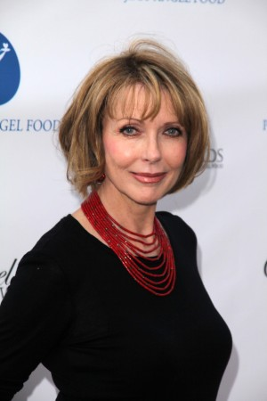 Susan Blakely Boyfriend, age, Biography