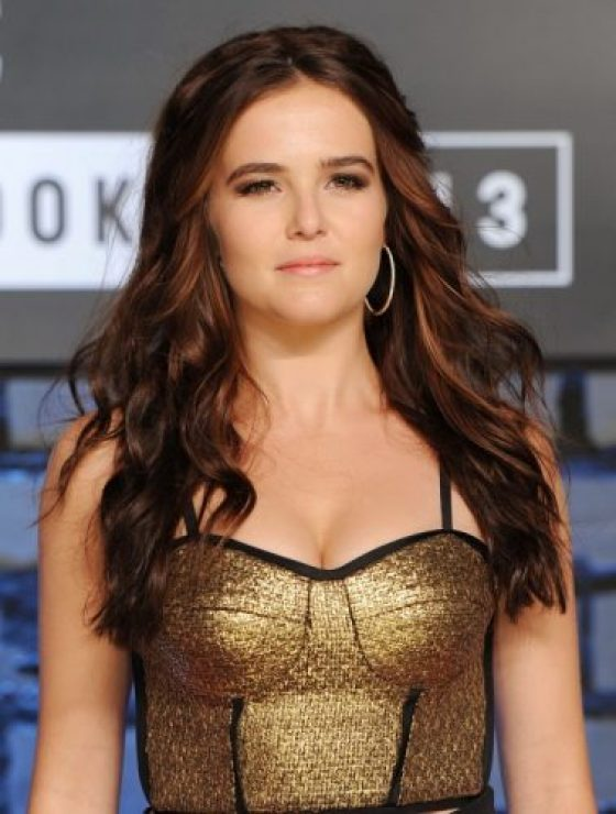 Zoey Deutch Boyfriend, age, Biography