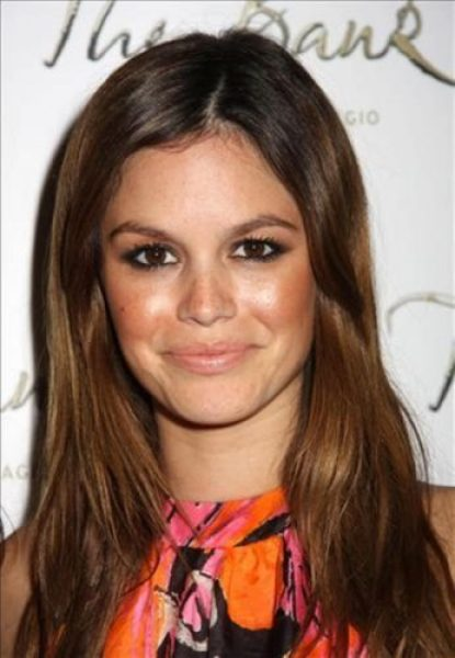 Rachel Bilson Height and Weight 2014