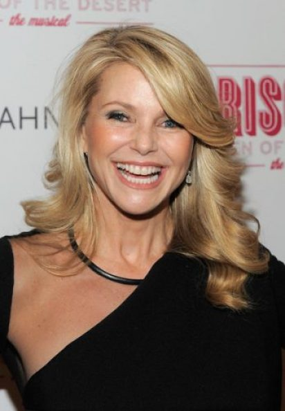 Christie Brinkley Boyfriend, Age, Biography