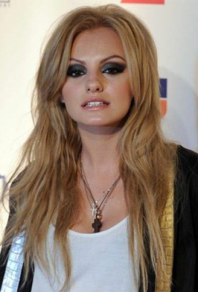 Alexandra Stan Upcoming films,Birthday date,Affairs
