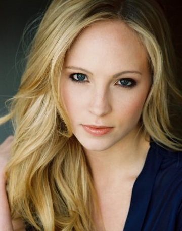Candice Accola Boyfriend, Age, Biography