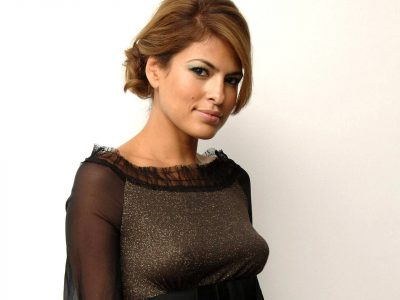 Eva Mendes Upcoming films,Birthday date,Affairs