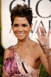 Halle Berry Upcoming films birthday date affairs