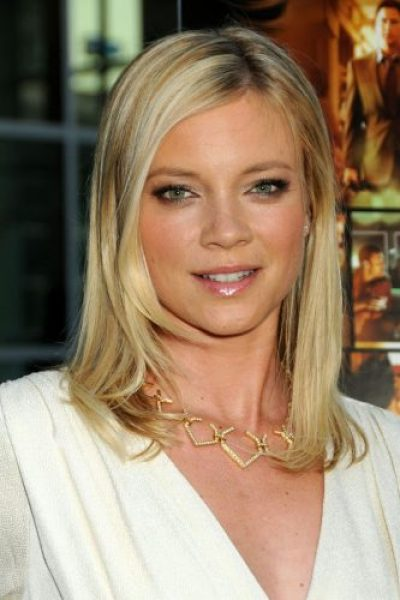 Amy Smart Boyfriend, Age, Biography
