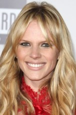 Anne Vyalitsyna height and weight 2014