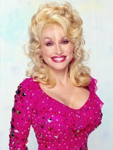 Dolly Parton Upcoming films,Birthday date,Affairs