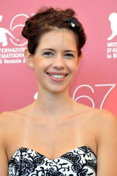 Kalki Koechlin height and weight 2014