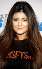 Kylie Jenner Upcoming films,Birthday date,Affairs