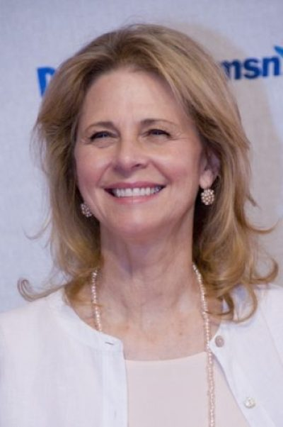 Lindsay Wagner height and weight 2014