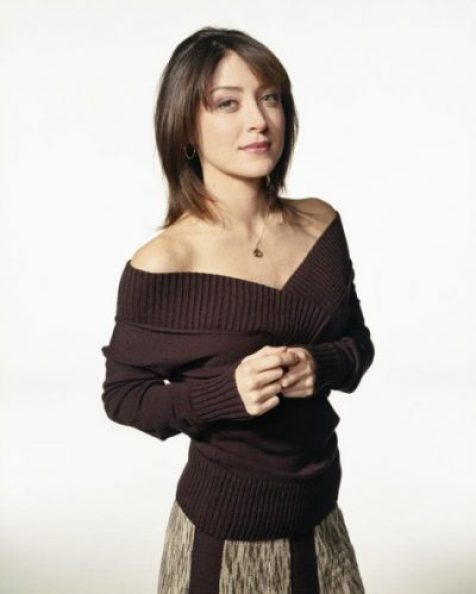 Sasha Alexander Measurements, Height, Weight, Bra Size, Age, Wiki