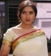 Aamani height and weight 2014