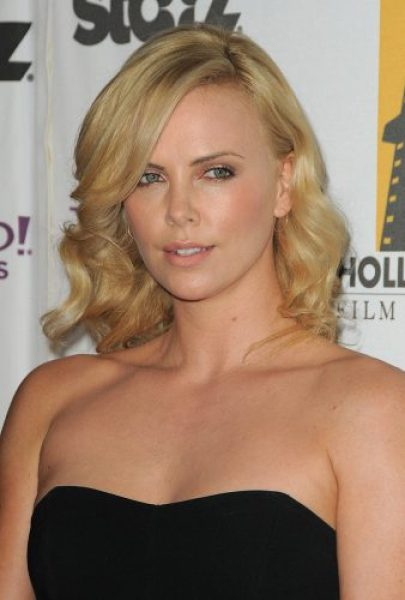Charlize Theron Measurements, Height, Weight, Bra Size, Age, Wiki