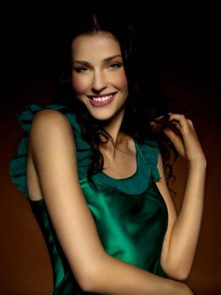 Heather Kuzmich Upcoming films,Birthday date,Affairs