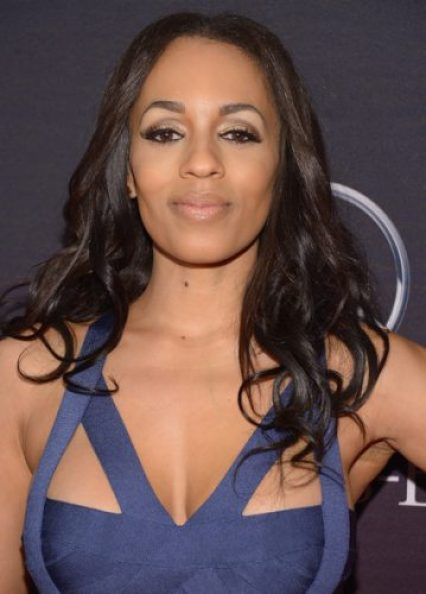 Melyssa Ford height and weight 2014