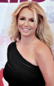 Britney Spears Bra Size, Wiki, Hot Images