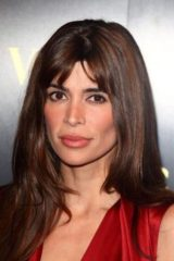 Lisa Barbuscia Measurements, Height, Weight, Bra Size, Age, Wiki