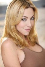 Melissa Bacelar height and weight 2014