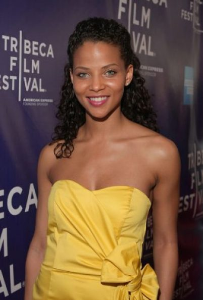 Denise Vasi Upcoming films,Birthday date,Affairs