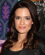 Torrey DeVitto Upcoming films,Birthday date,Affairs