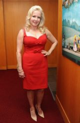 Kym Karath height and weight 2014