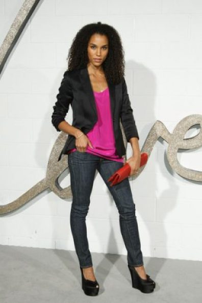 Brooklyn Sudano height and weight 2014